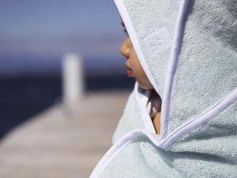 BAILET -  - Babyschlafsack