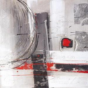 Cm Creation -  - Zeitgenössische Gemälde
