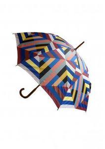DAVID DAVID -  - Regenschirm
