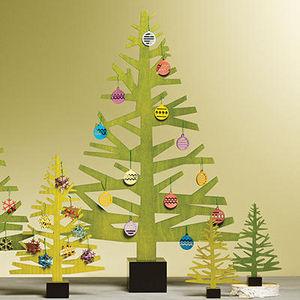 Design Ideas -  - Künstlicher Weihnachtsbaum
