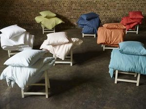 Libeco Home -  - Baumwolle