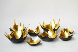 Naga -  - Schale