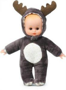 Petitcollin -  - Puppe