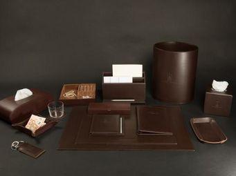Pinetti -  - Schreibtischset