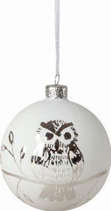 Jardiland -  - Weihnachtskugel
