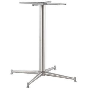 Alterego-Design - target - Tischbein