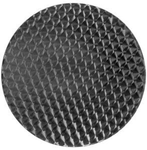 Alterego-Design - barca round - Tischplatte