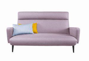 AZEA - miguel - Sofa 2 Sitzer