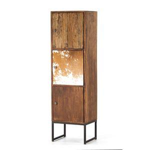 Pilma - armoire design - Regalsäule