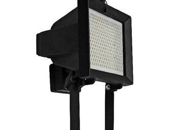 LUMIHOME - screen - projecteur extérieur led   luminaire d'e - Gartenscheinwerfer