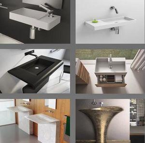 La Maison Du Bain -  - Waschbecken