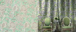 Lorca -  - Sitzmöbel Stoff