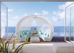 SKYLINE DESIGN -  - Gartenlaube