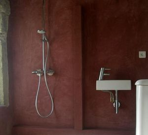 Atelier Follaco - marmorino  - Wandfarbe