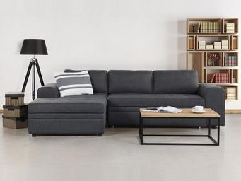 BELIANI -  - Variables Sofa