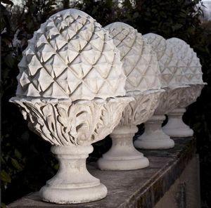 GARDEN ART PLUS - £ 800 - Gartenschmuck