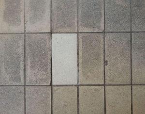 NanoSources / NanoPhos -  - Reinigungsmittel Für Bodenplatten