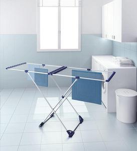Gimi -  - Wascheständer
