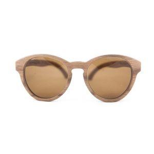 WOODWAY - woodway julius - Sonnenbrille