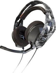 BIGBEN -  - Kopfhörer