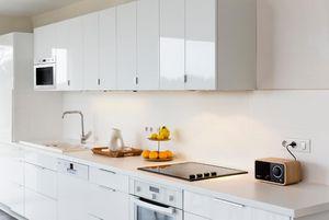 Polyrey - kerinvach - Einbauküche