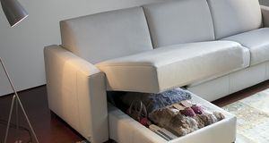 Calia Italia -  - Bettsofa