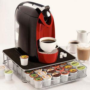 Maison Futée -  - Kaffekapseln Aufbewahrung