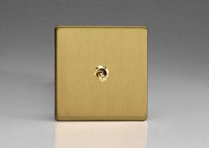 ALSO & CO - toggle switch - Lichtschalter