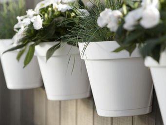 Lyxo by Veca -  - Blumenkasten Zum Aufhängen