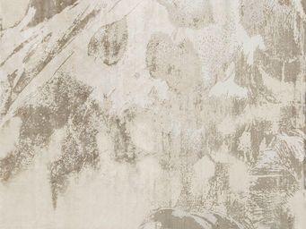 EDITION BOUGAINVILLE - libeccio seashell - Moderner Teppich
