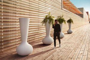 VONDOM - bloom - Große Vase