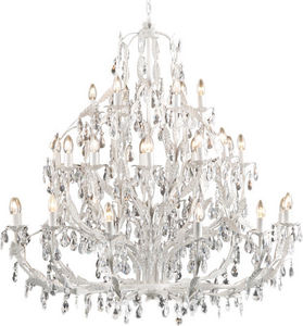 Amadeus - lustre luxe xxl amelie - Kronleuchter