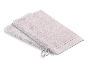 BLANC CERISE -  - Waschlappen