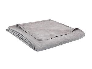BLANC CERISE -  - Bettlaken