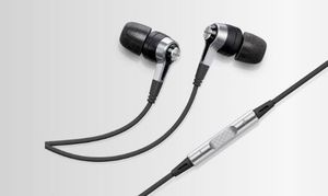 DENON FRANCE - ah-c621r - In Ear Kopfhörer