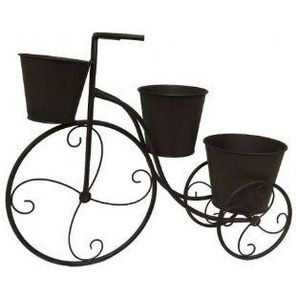 CHEMIN DE CAMPAGNE -  - Garten Blumentopfhalter