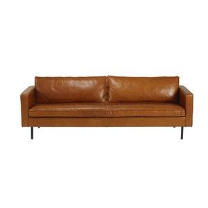 MAISONS DU MONDE - potte - Sofa 4 Sitzer