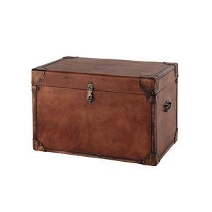 MAISONS DU MONDE - trevor - Kofferschrank