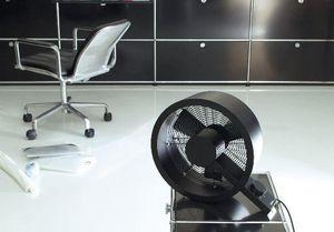 STADLER FORM - --q - Ventilator