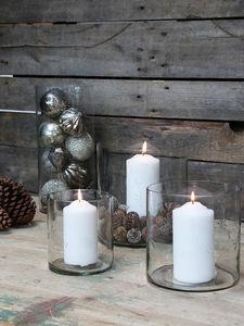 CHIC ANTIQUE - xmas - Weihnachtswindlicht