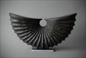 BENOIT AVERLY -  - Skulptur