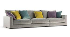 ROCHE BOBOIS - --long island 2 - Variables Sofa