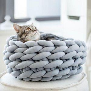 OHHIO - ohhio - Katzenkorb