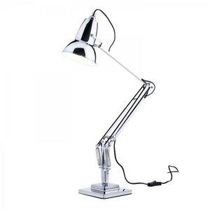 Anglepoise - original 1227 - Schreibtischlampe