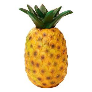 Egmont Toys - pineapple - Kinder Tischlampe