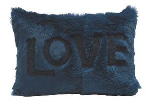 Maison De Vacances - 'love - Rechteckige Kissen