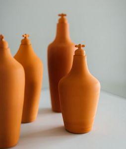 LOTTE DE RAADT -  - Flasche