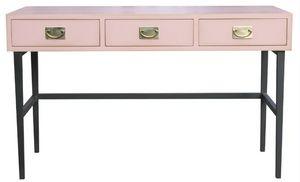 Moissonnier - harper-- - Schreibtisch