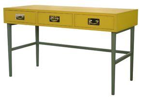 Moissonnier - --harper - Schreibtisch