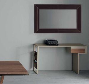 ITALY DREAM DESIGN - jak - Schreibtisch